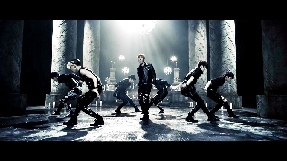 INFINITE Last Romeo Official MV_(1080p) 140.jpg