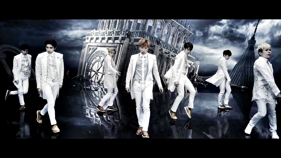 INFINITE Last Romeo Official MV_(1080p) 169.jpg