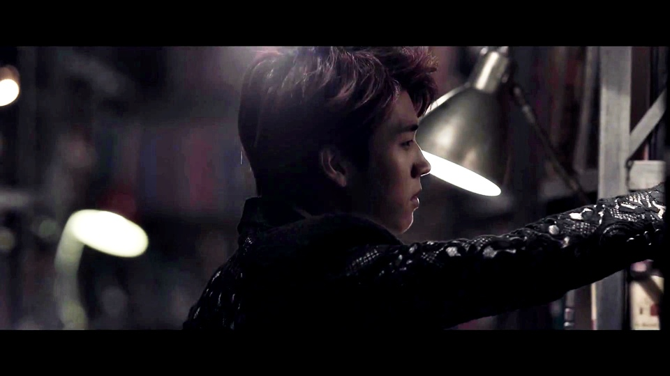 INFINITE Last Romeo Official MV_(1080p) 192.jpg