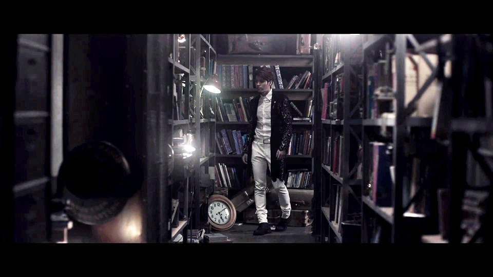 INFINITE Last Romeo Official MV_(1080p) 186.jpg