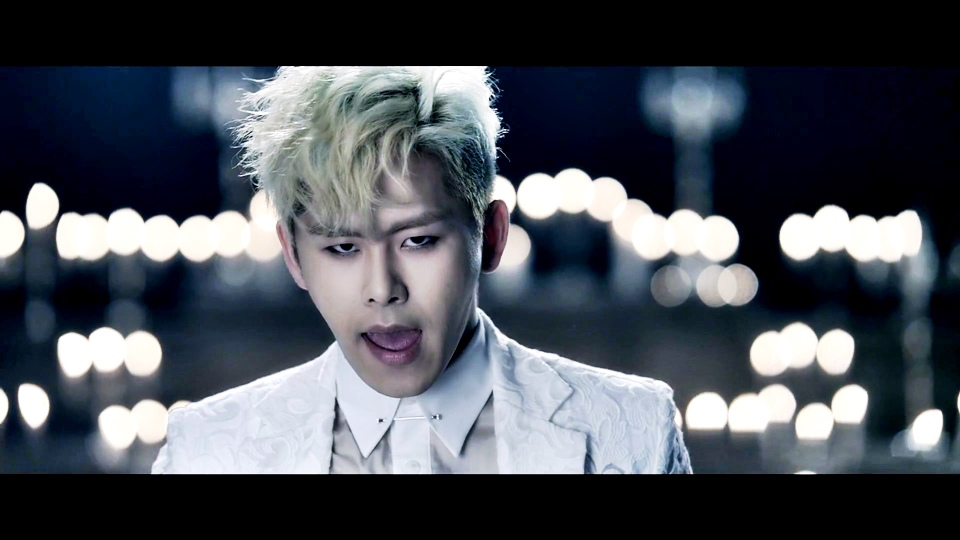 INFINITE Last Romeo Official MV_(1080p) 209.jpg