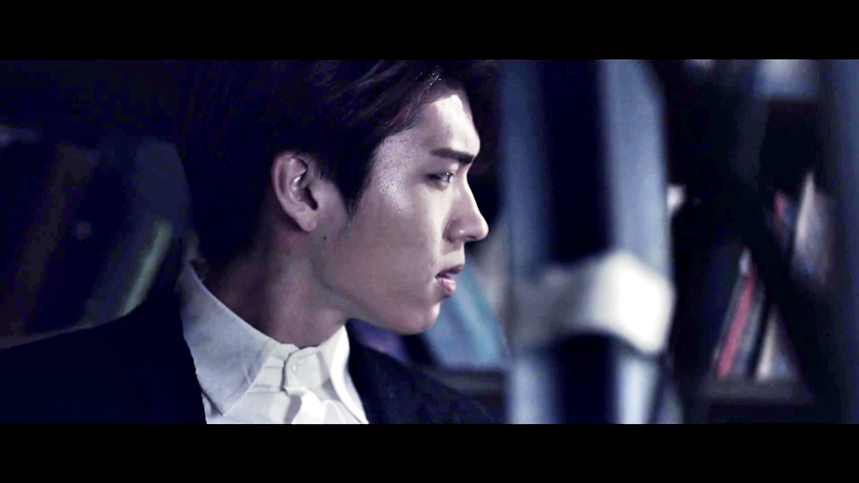 INFINITE Last Romeo Official MV_(1080p) 228.jpg
