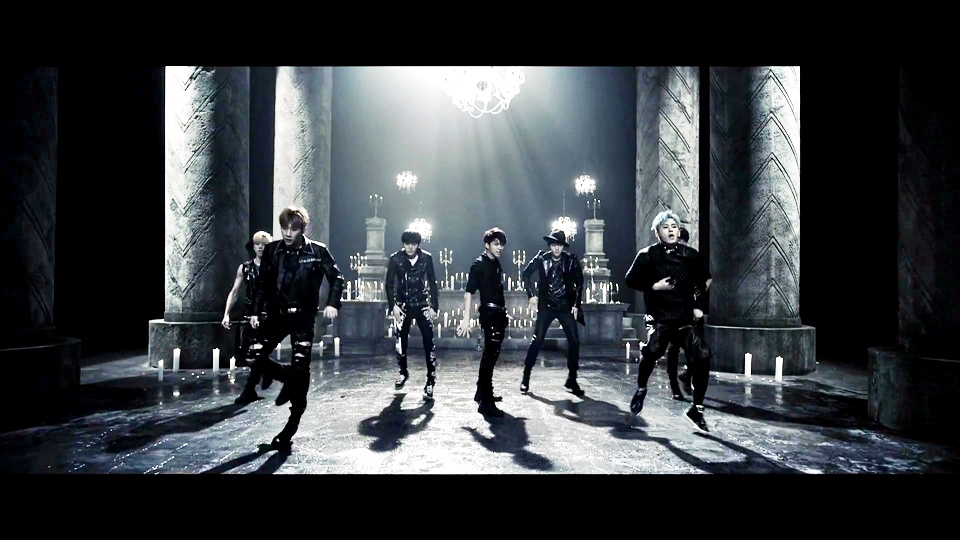 INFINITE Last Romeo Official MV_(1080p) 241.jpg