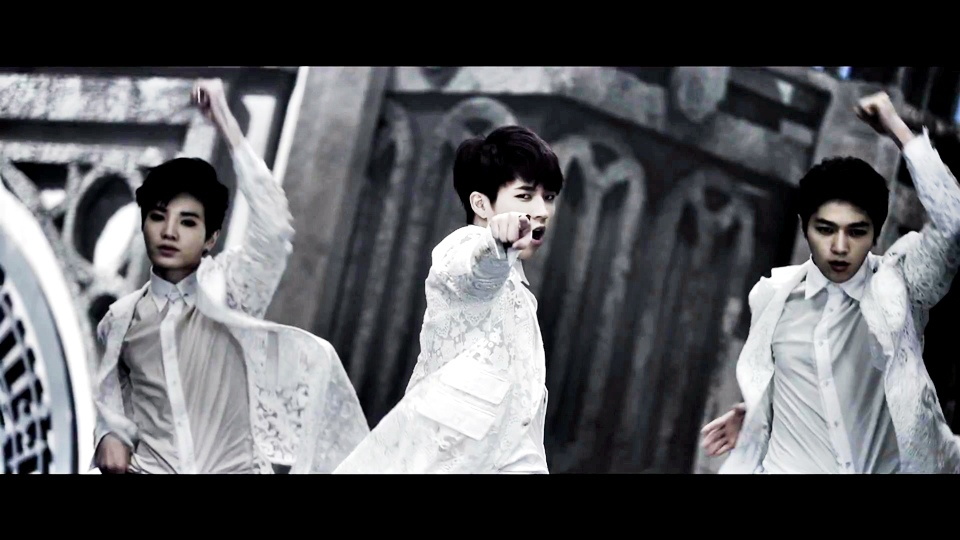 INFINITE Last Romeo Official MV_(1080p) 243.jpg