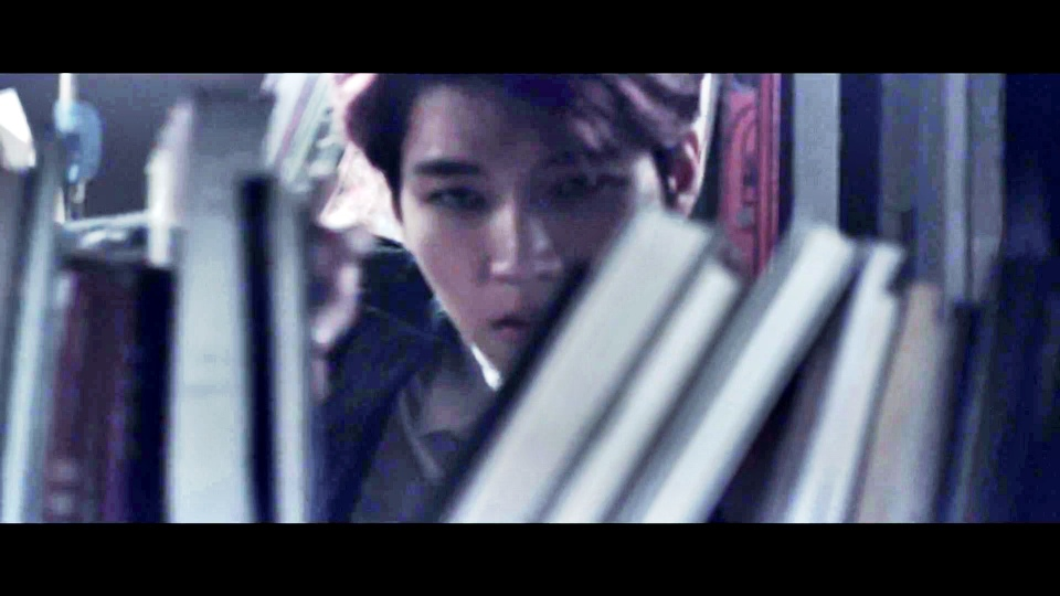INFINITE Last Romeo Official MV_(1080p) 272.jpg