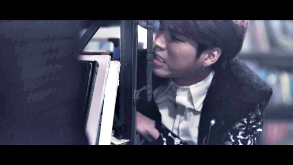 INFINITE Last Romeo Official MV_(1080p) 295.jpg