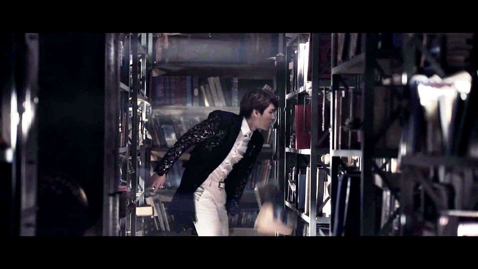 INFINITE Last Romeo Official MV_(1080p) 356.jpg