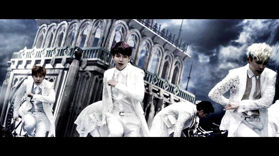 INFINITE Last Romeo Official MV_(1080p) 330.jpg