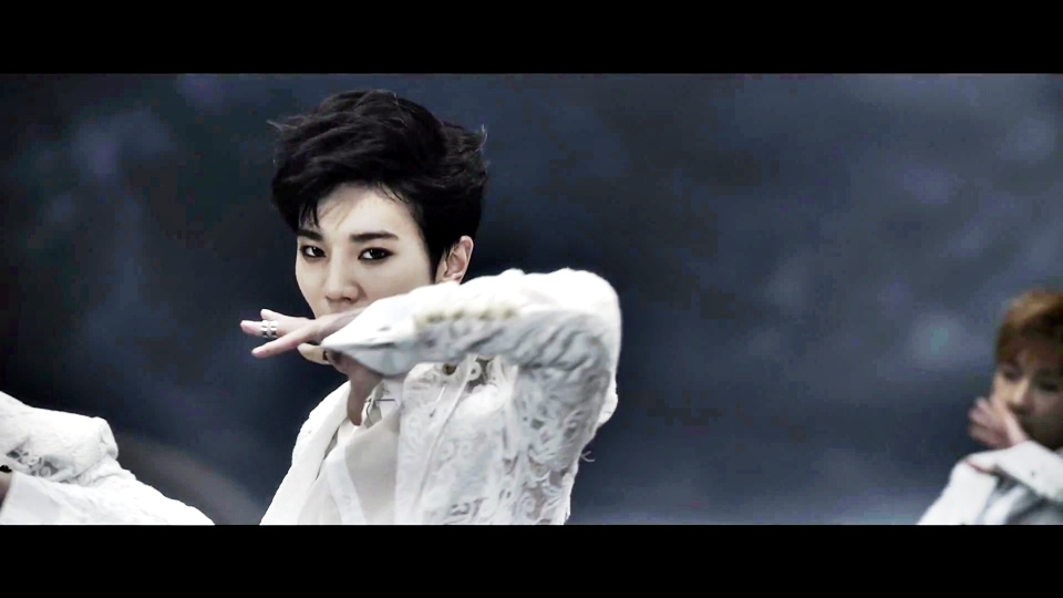 INFINITE Last Romeo Official MV_(1080p) 372.jpg