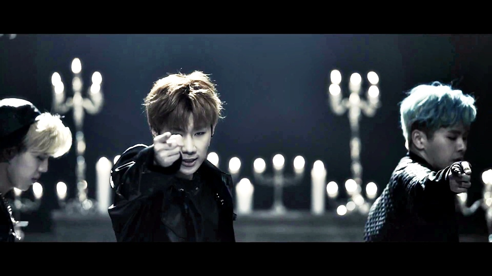 INFINITE Last Romeo Official MV_(1080p) 395.jpg