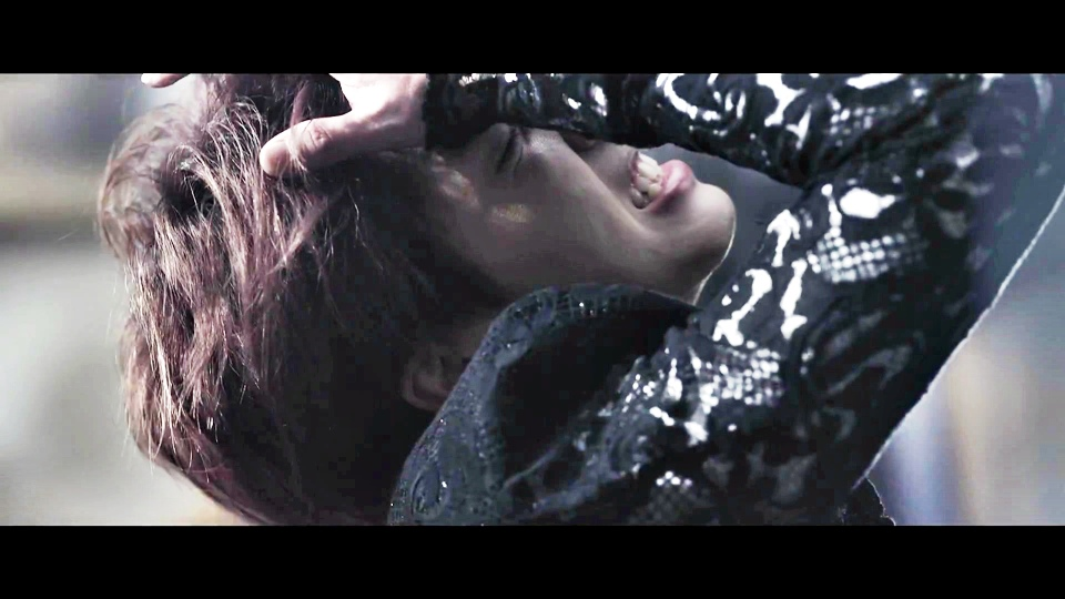 INFINITE Last Romeo Official MV_(1080p) 468.jpg