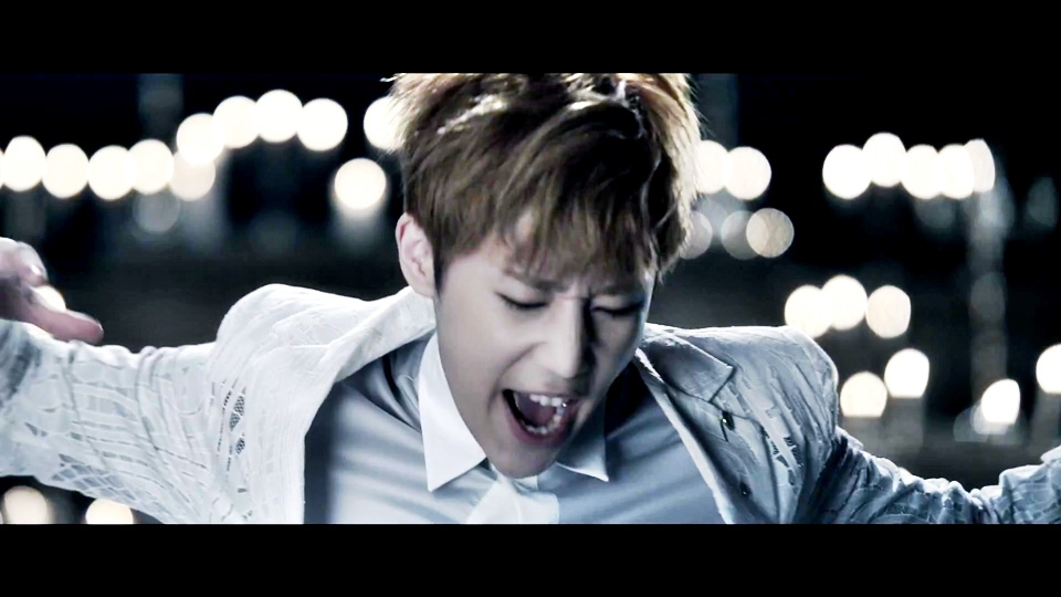 INFINITE Last Romeo Official MV_(1080p) 540.jpg