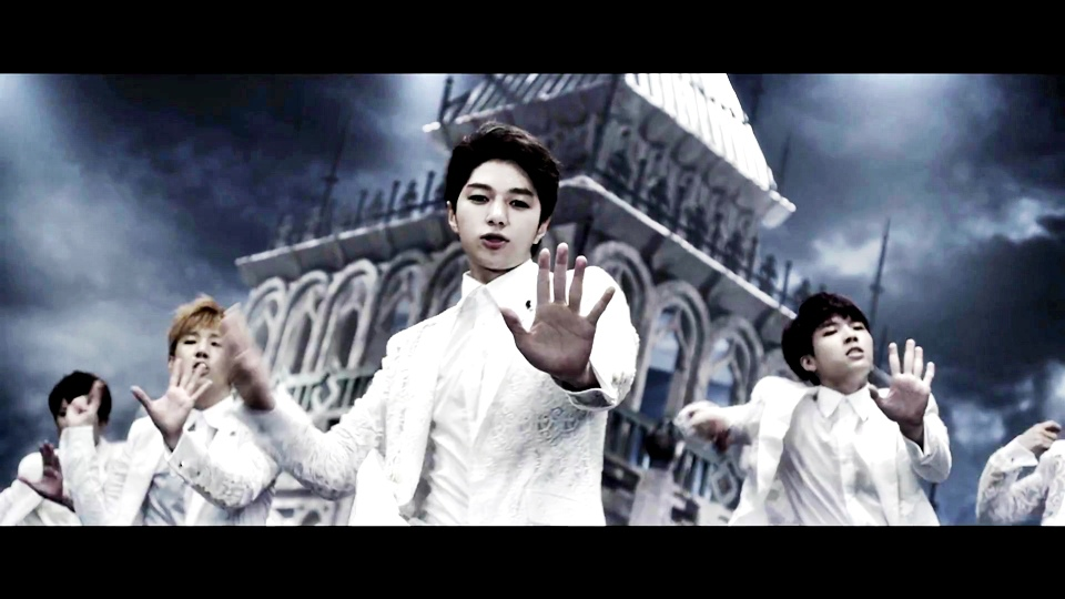 INFINITE Last Romeo Official MV_(1080p) 525.jpg