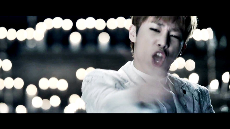 INFINITE Last Romeo Official MV_(1080p) 541.jpg
