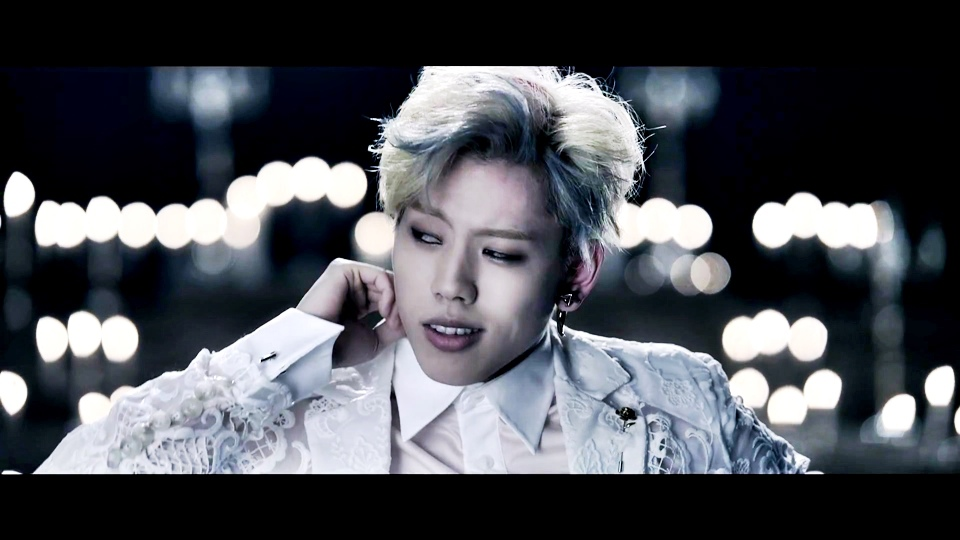INFINITE Last Romeo Official MV_(1080p) 550.jpg