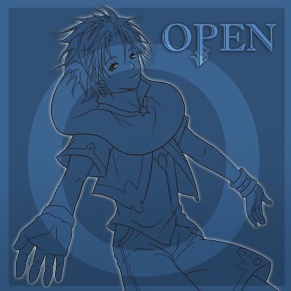 OPENちゃん-2