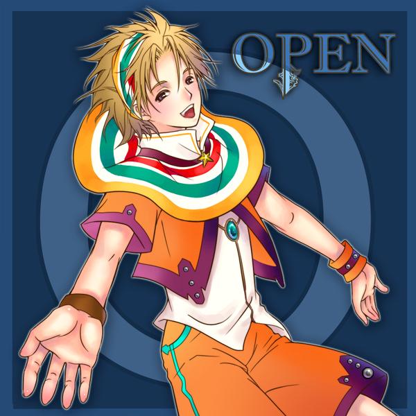 OPENちゃん-1