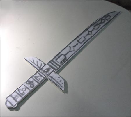 oki劍1.jpg