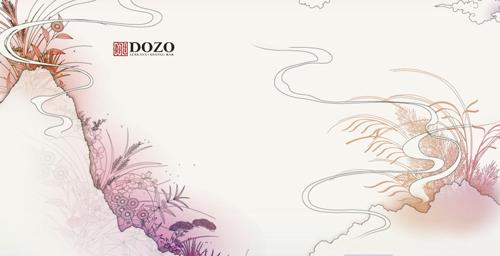 DOZO.jpg