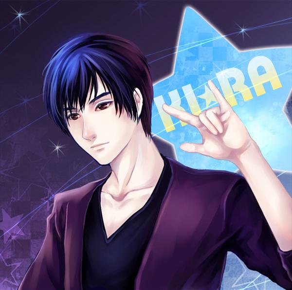 KIRA-DK