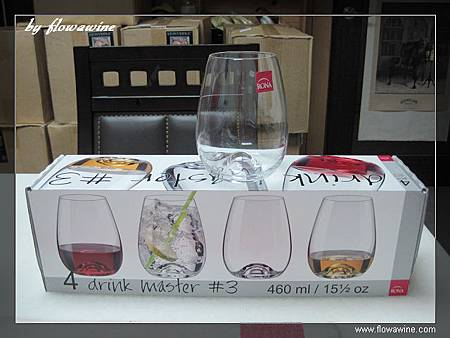 葡萄酒隨行杯