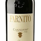 farnito_cabernet_sauvignon.jpg