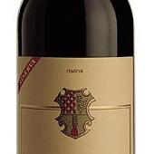 vino_nobile_di_montepulciano.jpg