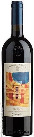 michele-chiarlo-cannubi-barolo-docg-italy-10379338
