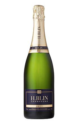 h_blin_brut_new_label