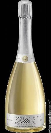 h-blin-edition-limitee-blanc-de-blancs-millesime-brut-champagne-france-10381851
