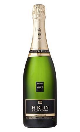 h.blin-millesime-2004-champagne-750ml