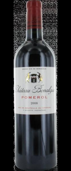 22280-250x600-bouteille-chateau-bonalgue-rouge-2008--pomerol