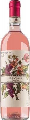 15587-00_carpineto-dogajolo-toskano-rosato-2013 (1)