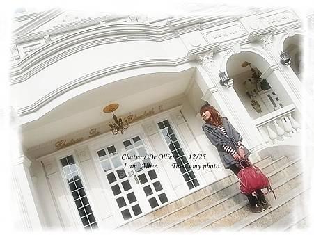 RIMG0046_nEO_IMG.jpg