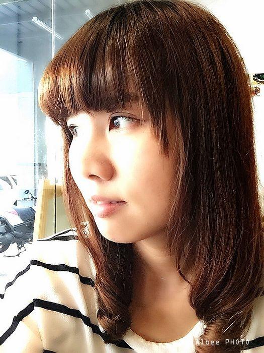nEO_IMG_S__8871949.jpg