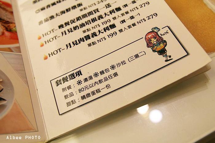 nEO_IMG_IMG_3174.jpg
