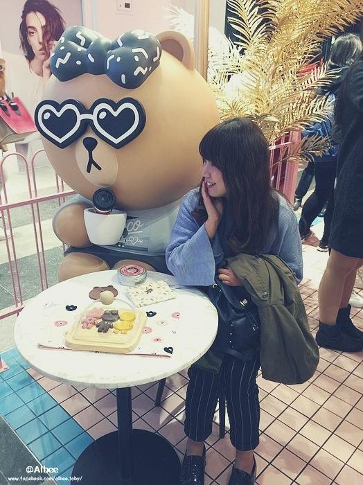 nEO_IMG_台北7.jpg