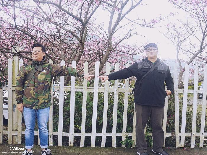 nEO_IMG_台北1.jpg