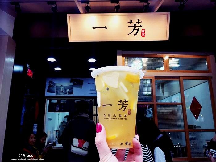 nEO_IMG_台北16.jpg