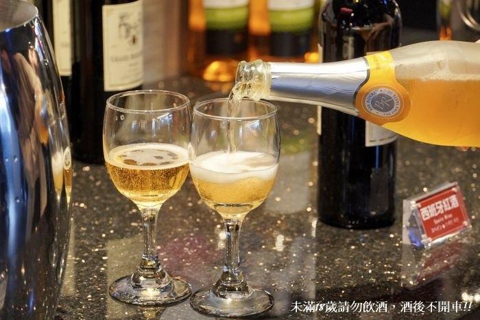 batch_氣泡酒.JPG