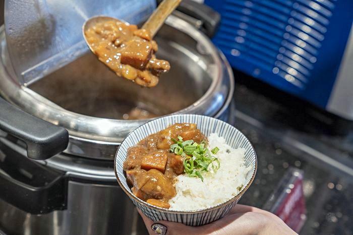 batch_雙和牛咖喱飯-1.jpg