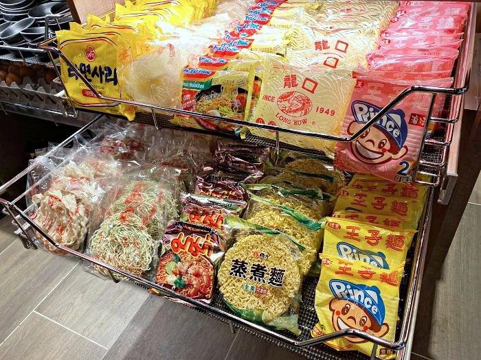 batch_提供多達10種以上異國麵食.jpeg