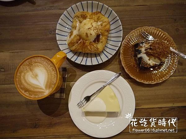 Cupgaze Cafe (8).jpg