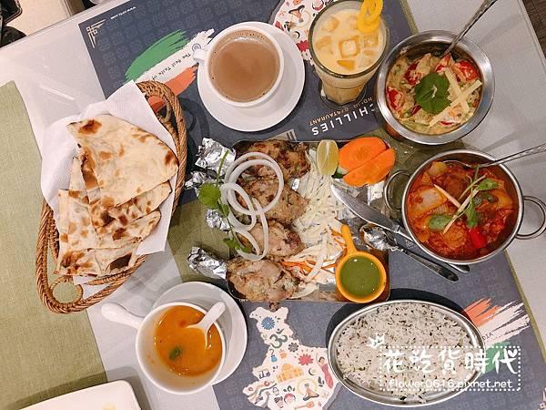 淇里思印度餐廳 (1).jpg
