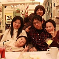 IMG_4170_大小 .JPG