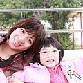 IMG_4547_大小 .JPG