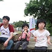 IMG_5239_大小 .JPG