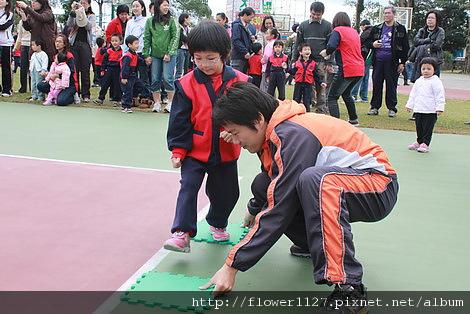 IMG_3777_大小 .JPG