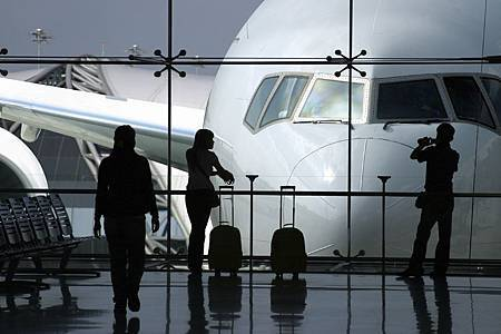 Top-5-International-Airport-Travel-Tips.jpg