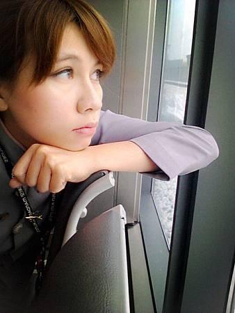 C360_2013-12-13-08-45-22-172_副本.jpg